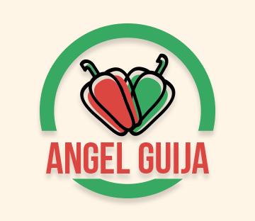 Angel Guija