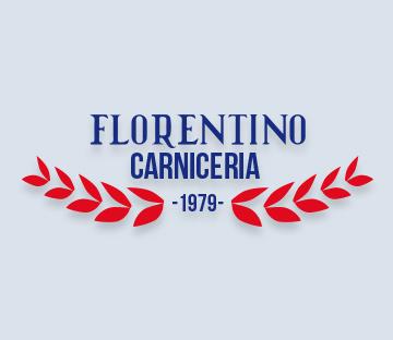 Florentino Carnicería