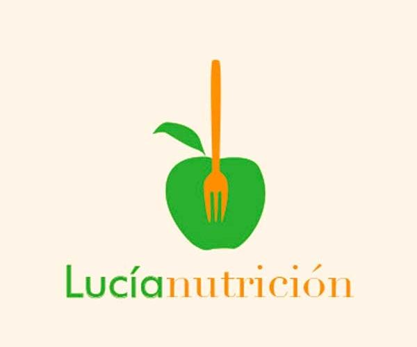 Lucía Nutrición
