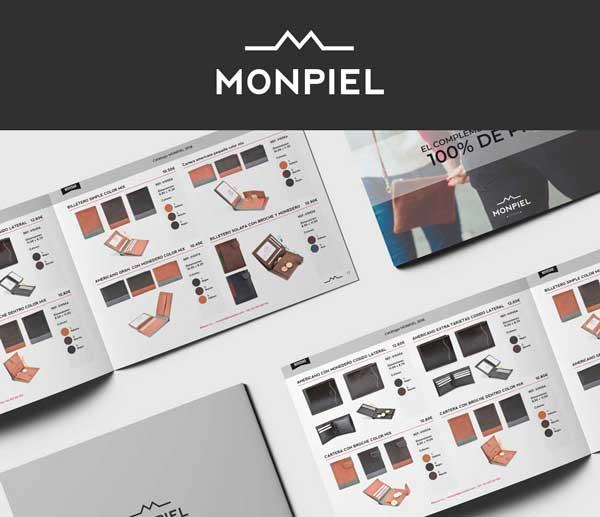 Monpiel